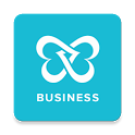 WedMeGood for Business icon