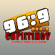 CAPIITINDY 96.9 FM | ABAI DTO. CAAZAPA PY. Download for PC