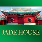 Jade House Richmond Online Ordering