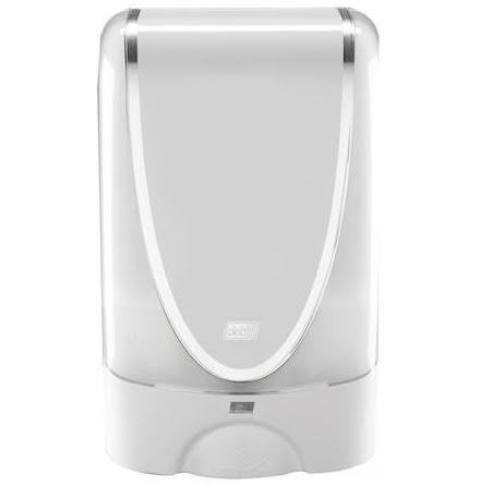 Dispenser TouchFREE Silverline 1200ml