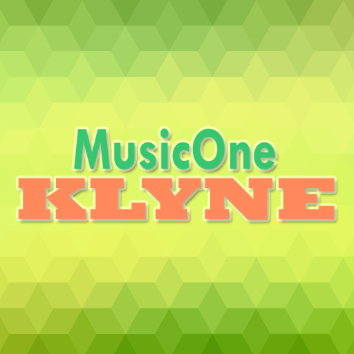 Klyne Songs (app)