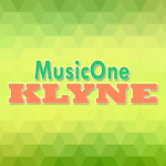 Klyne Songs Icon