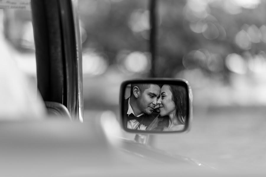 Wedding photographer Robert Cirstea (RobertCirstea). Photo of 17.04.2019