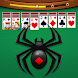 Spider Solitaire: Card Games