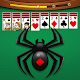 Download Spider Solitaire: Card Games For PC Windows and Mac