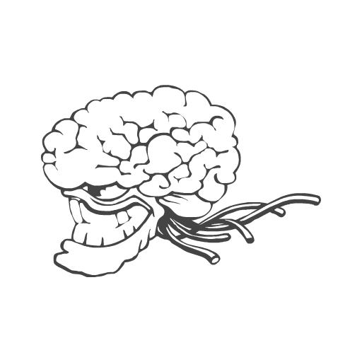 gamebra.in avatar image