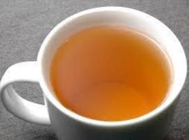 Energy And Focus Tea Recipe