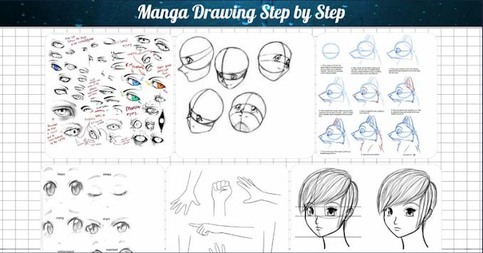 Download Aprende A Dibujar Paso A Paso Y Sin Animado Neto Apk Latest ...