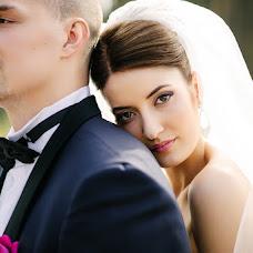 Wedding photographer Sergey Avilov (Avilov). Photo of 21.01.2016