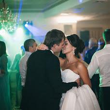 Wedding photographer Aleksey Kulychev (snowphoto). Photo of 19.04.2016