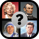 Famous Persons Quiz (game)