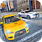 City Taxi Pick & Drop Simulation Game file APK for Gaming PC/PS3/PS4 Smart TV