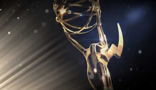 2021 Emmy nominations ballot: 669 programs vie for your consideration (that is 98 fewer than last year)