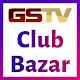 GSTV Club apk