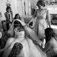 Wedding photographer K Joseph Mohatt (kjosephmohatt). Photo of 23.02.2015