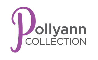 pollyann collection