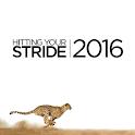 Myriad National Sales Mtg 2016 icon
