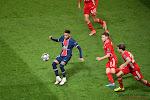 """Neymar over zijn manier van spelen: """"Mensen zijn jaloers op mijn speelstijl"""""""