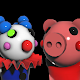 HELLO PIGGY - SCARY RBLX CHAPTER