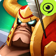 Giants War (Unreleased) icon