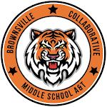 Brownsville Collaborative icon