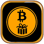BTC GAINS 2 - EARN FREE BTC
