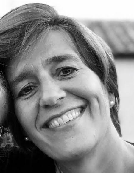 Ilse Van Wijnendaele