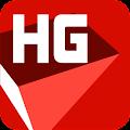 Download Holho Gallery APK