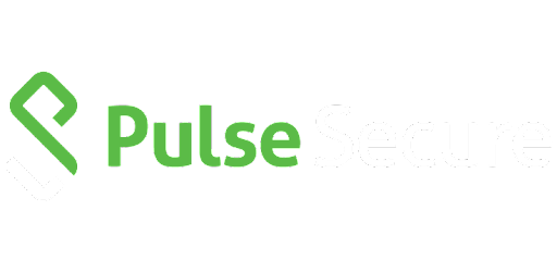 Pulse Secure - Apps on Google Play
