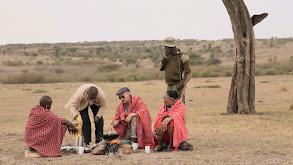 The Maasai People thumbnail