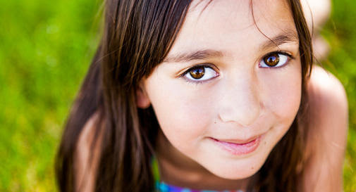 The respectful child: How to teach respect