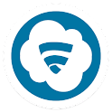 Twister Network icon