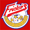 com.frickers.engage