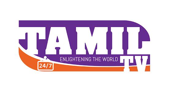 App tamil tv Tamil Live