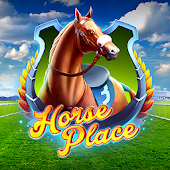 Horse Place