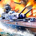 Warship Rising - 10 vs 10 Real-Time Esport Battle APK