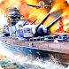 Warship Rising - 10 vs 10 Real-Time Esport Battle - Androidアプリ