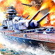 Warship Rising - 10 vs 10 Real-Time Esport Battle icon