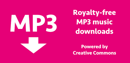 MP3 Music Download Hunter - Apps on Google Play
