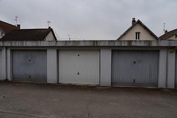 parking à Chenove (21)