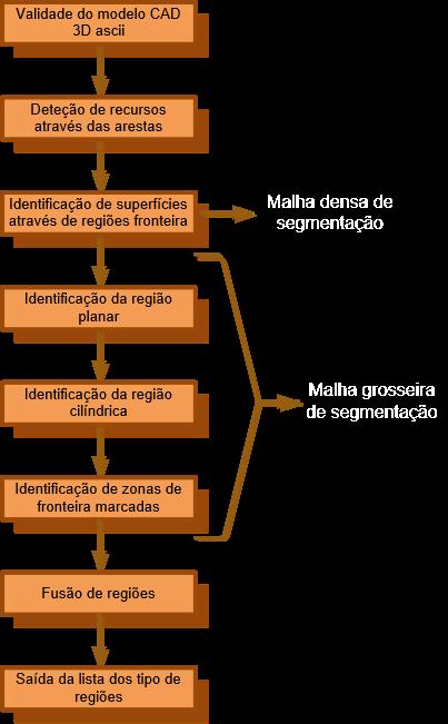 imagem07