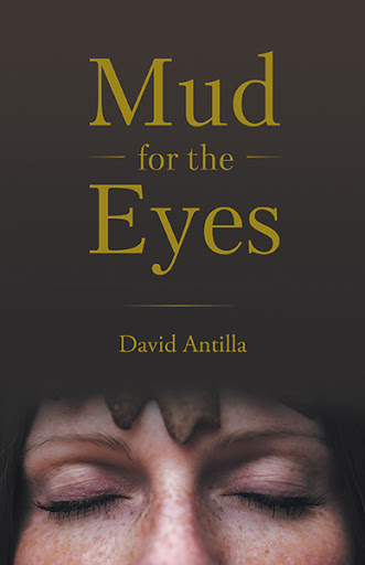 Mud for the Eyes cover