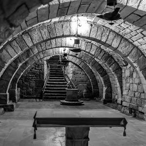 cripta catedral palencia.jpg