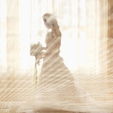 Свадебный фотограф Валентина Ликина (myuspeh2011). Фотография от 24.01.2014