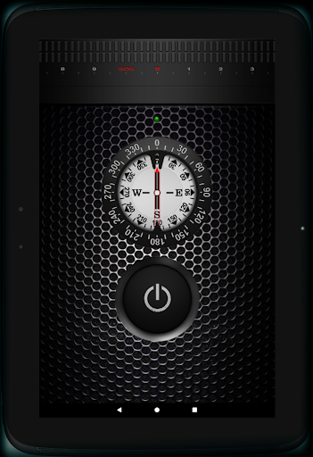 Flashlight Ultimate 2.94 screenshots 4