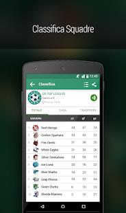 Checco Sport - náhled