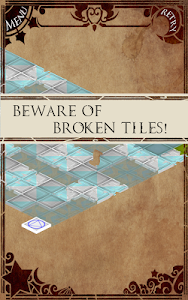 Elymer Chronicles: TileTrouble v1.2