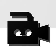 Download Movie Downloader | YTS Torrent Downloader 2019 APK