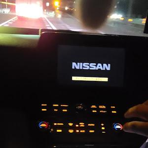 エルグランド E51のカスタム事例画像 YouTuberおかき かずぼーさんの2020年08月09日21:46の投稿