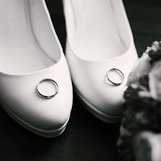 Wedding photographer Mariya Leys (marialeis). Photo of 03.03.2017